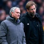 Jurgen Klopp: Liverpool errors allowed Manchester United to win