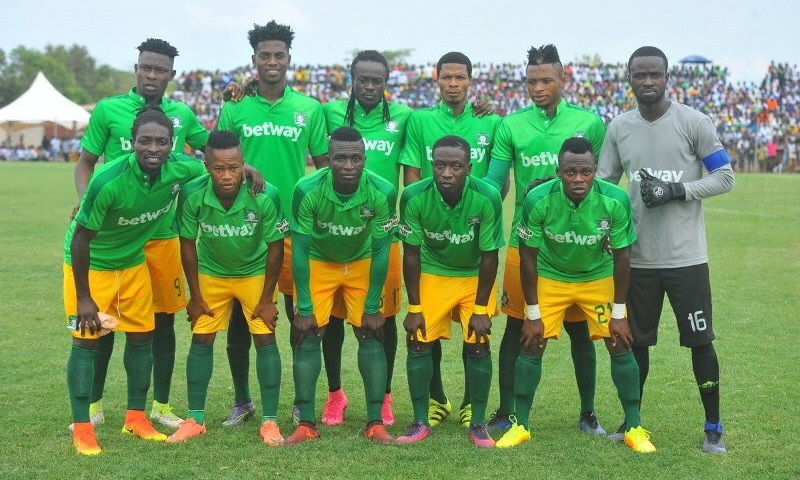 Aduana set to announce a new coach