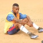 Kwadwo Obeng: Hearts add firepower ahead of Kotoko clash