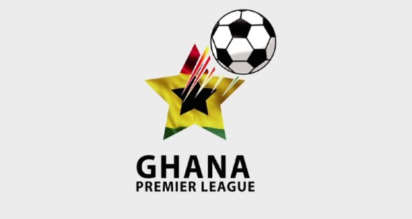 OFFICIAL: Ghana FA reveals when club football will resume in Ghana