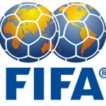 Breaking News: FIFA confirms Normalization Committee for Ghana, reveals mandate
