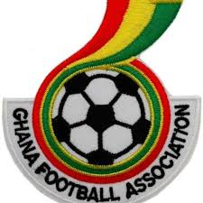 GFA Invites All Premier League Clubs To Meeting With Normalization Comittee