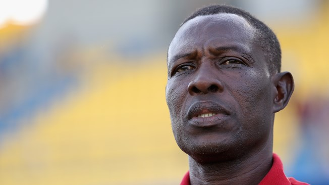 FIFA U-17 WWC: Ghana coach disappointed after World Cup exit