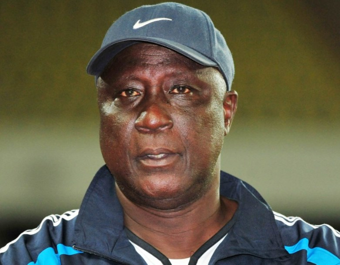 The Black Queens coach Bashir Hayford has stated