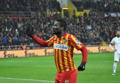 Main reason why Asamoah Gyan left Kayserispor camp in Antalya
