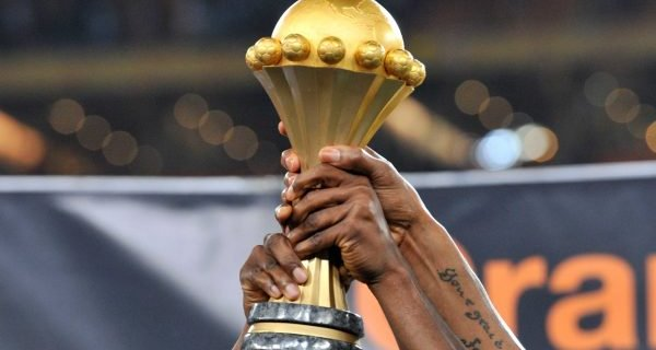 CAF confirms receiving bids from Egypt and South Africa to host 2019 AFCON