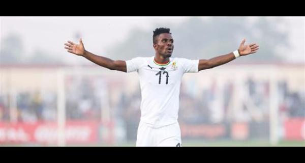 CAF U20 AFCON: Black Satellites outclassed by Senegal