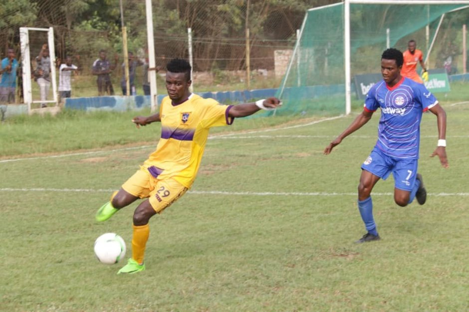 Medeama puts all contract talks on hold