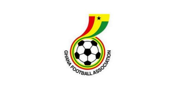 Second transfer window opened for GPL Clubs