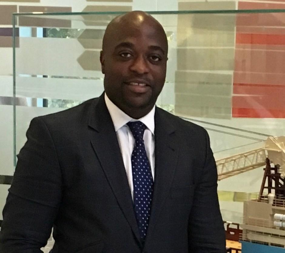 Asante Kotoko announce three new Board Members