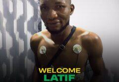 OFFICIAL: Asante Kotoko announce the signing of Latif Anabila