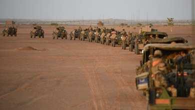"""Photo of مالي: جحيم """"الجيوش"""" وجنة """"الجماعات المسلحة"""""""