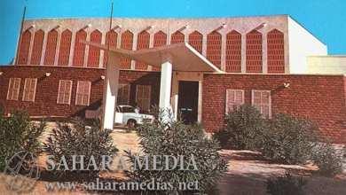 Photo of هدم مبنى مجلس الشيوخ.. ثقب جديد في ذاكرة نواكشوط