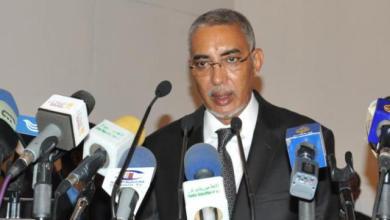 Photo of الوزير الأول: ملتزمون بالشراكة مع أرباب العمل الموريتانيين