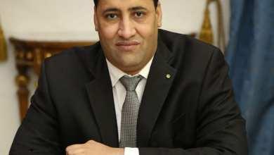 Photo of وزير الاقتصاد الموريتاني: المديونية سلاح ذو حدين