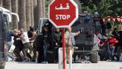 Photo of تونس: اعتقال 150 شخصا بينهم قادة في المعارضة