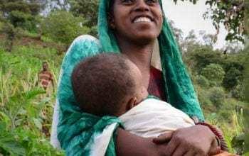 Photo of طول فترة الرضاعة الطبيعية يحد من خطر الإصابة بالسكري