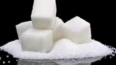 Photo of السكر يؤثر على تدفق الدم للقلب والأطراف