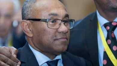 """Photo of مونديال 2026.. رئيس """"الكاف"""" يدعو المغرب لمضاعفة جهودها الإعلامية"""