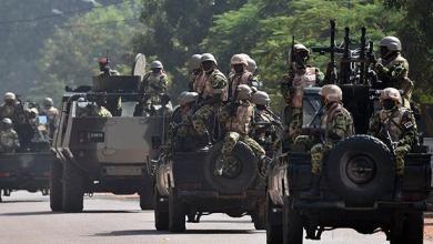 Photo of سبعة قتلى في كمين مسلح شمال بوركينا فاسو