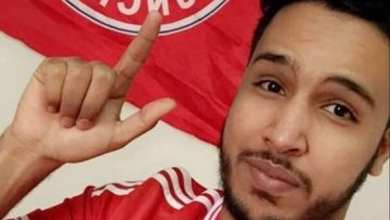 "Photo of عتيق.. عاشق وسفير ""بايرن ميونيخ"" في موريتانيا"