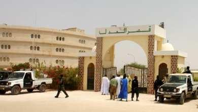 Photo of موريتانيا.. كتاب الضبط يرفضون مقررا يحدد علاواتهم