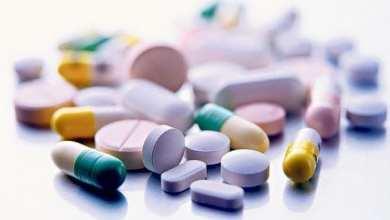 Photo of دراسة تحسم الجدل بشأن مضادات الاكتئاب وتؤكد فاعليتها