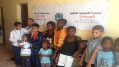 "Photo of موريتانيا.. مرضى ""الهيموفيليا"" يطالبون بحقن تخثير الدم"