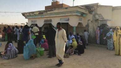 "Photo of ""هيومن رايتس ووتش"": عقبات إدارية تحرم أطفال موريتانيا من الدراسة"