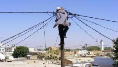 "Photo of موريتانيا.. قوانين صارمة لإنهاء ""سرقة"" الكهرباء والماء"