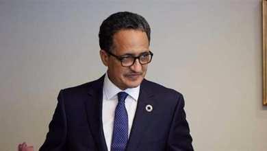 Photo of توتر «جدي» في العلاقات بين موريتانيا وإيران