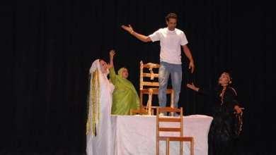 Photo of موريتانيا .. المصادقة على تنظيم مهرجان سنوي للمسرح