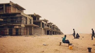 Photo of مشروع قطري في موريتانيا يتحدى عواصف السياسة