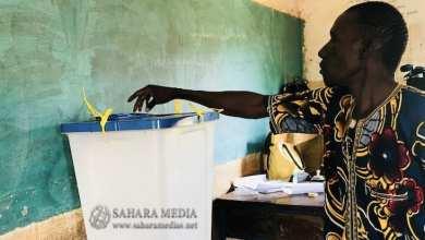 Photo of مالي تترقب نتائج الجولة الثانية من الانتخابات الرئاسية