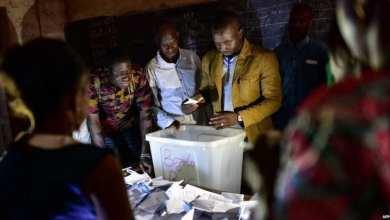 Photo of الهجمات والأمطار.. ضيوف ثِقال في انتخابات مالي