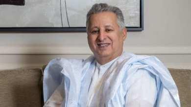 Photo of ولد بوعماتو: حياتي مهددة واعلي توفي في ظروف مشبوهة