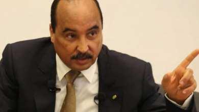 Photo of لجنة التحقيق البرلمانية تستدعي «عزيز» للمثول أمامها