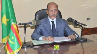 Photo of موريتانيا.. افتتاح العام الدراسي 2018 ـ 2019