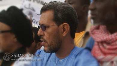 Photo of عمدة عرفات يتحدث عن رسائل سكان البلدية