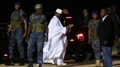 Photo of غامبيا.. لجنة لكشف الانتهاكات في عهد «جامي»