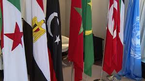 Photo of تقرير: بلدان شمال إفريقيا عليها تطوير تعاونها الإقليمي