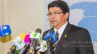 Photo of حكومة موريتانيا ترفض تدخل كندا في شؤونها