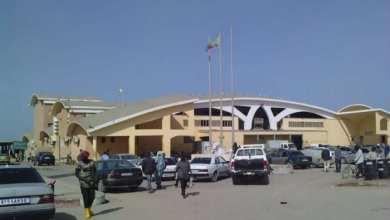 Photo of موريتانيا.. تعيين مدير جديد لسوق السمك بنواكشوط