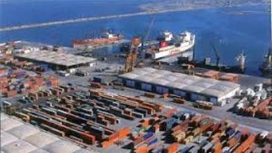 Photo of موريتانيا.. تراجع المبادلات التجارية الخارجية