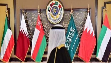 Photo of القمة الخليجية ترحب بنتائج مؤتمر الساحل في نواكشوط