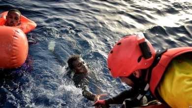 Photo of مصدر رسمي: توقيف 19 مهاجراً موريتانياً في المغرب