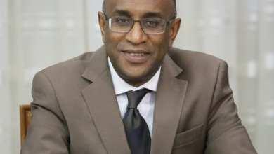 Photo of موريتانيا تبحث تفعيل التعاون مع السعودية في مجال الصحة
