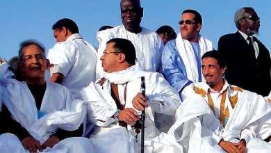 Photo of موريتانيا.. أحزاب معارضة تدعو لحوار وطني شامل