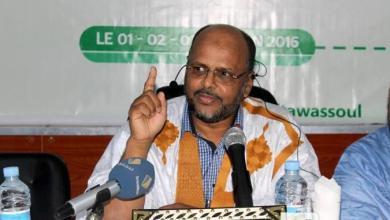 Photo of جميل منصور يتهم إمام الجامع بـ «الدعاية السياسية»