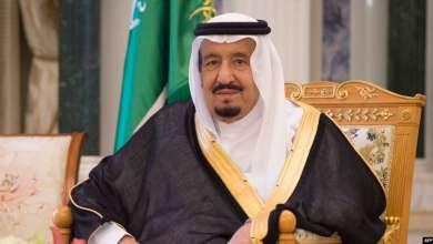 Photo of السعودية تدعو إلى قمتين خليجية وعربية لبحث الهجمات الأخيرة